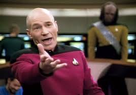 Need High Resolution Annoyed Picard Image - AnandTech Forums via Relatably.com