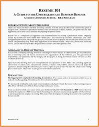 25 Image Of How To List Associate Degree On Resume Free Resume