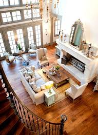 log cabin furniture ideas living room. Mh12 Log Cabin Interior Design: 47 Decor Ideas Furniture Living Room D