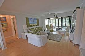 Living Room Boynton Beauteous Quail Ridge Boynton Beach FL Real Estate Homes For Sale