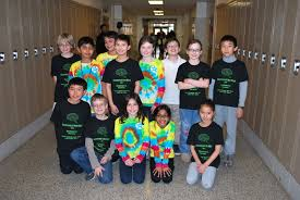 westfield students win at nj regional odyssey of the mind tournament