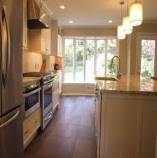 Kitchen And Bathroom Renovation Style Custom Decorating Ideas