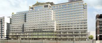 group ogilvy office. ogilvy and mather in london office relocation to sea containers house group