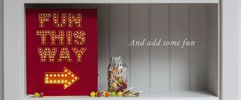 on personalised metal wall art uk with illuminated canvas featuring led lights can also be personalised