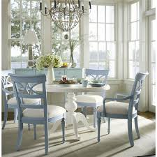 coastal furniture collection.  Collection Coastal Living Cottage By Stanley Furniture Intended Collection
