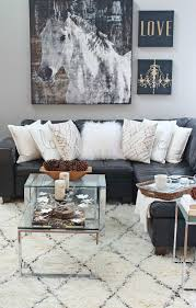 white end table coffee table sets modern white coffee table white coffee table with storage white coffee table set white table india white living room