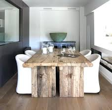 small dining room furniture ideas. Design Small Dining Room Breakfast Nook Ideas Roomeasy To Do Decorating A Great Example Of Less Is More That Slab Table Says It Din Furniture E