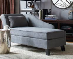 office chaise lounge. Amazon.com: Storage Chaise Lounge Chair -This Microfiber Upholstered Lounger Is Perfect For Your Home Or Office - Put This Accent Sofa Furniture In The C