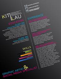 creative graphic designer resume images creative graphic designer resume