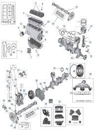 tj wrangler 2 5l 4 cylinder engine parts 4 wheel parts Tj Wrangler Fuel Pump Wiring Harness Tj Wrangler Fuel Pump Wiring Harness #33 Fuel Pump Wiring Harness Diagram