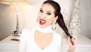 jaclyn hill wedding makeup. jaclyn hill: best of beauty 2016 | hill wedding makeup i