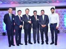 Rnlic website means reliance nippon life insurance company limited resources. Reliance Capital Nippon Life Raise A Toast To Their Five Year Old Collaboration The Economic Times