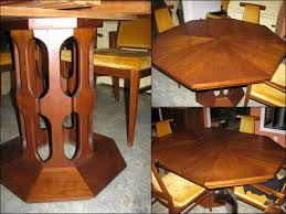 Fresh Craigslist Rochester Ny Dining Room Furniture