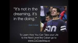 Dreaming In Cuban Quotes Best Of Mark Cuban Quotes To Inspire And Challenge You Quotes From