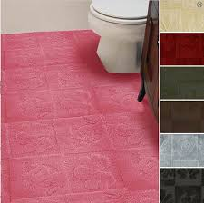 Plush carpet tiles Nylon Nice Bathroom Carpet Tiles With Places To Buy Machine Washable Cut To Fit Plush Carpet Trinityk8info Nice Bathroom Carpet Tiles With Places To Buy Machine Washable Cut