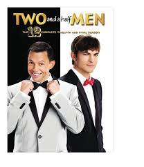 watch two and a half men season 12 online on yesmovies to two and a half men season 12