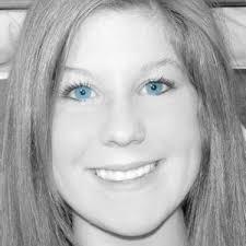 Allison Autrey Facebook, Twitter & MySpace on PeekYou