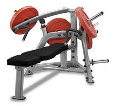 Everlast Bench Press Bench Press £100 £199 Muscle Fitness And Everlast Bench Press