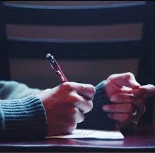 خواطر / بقلم : سامي كنفاني