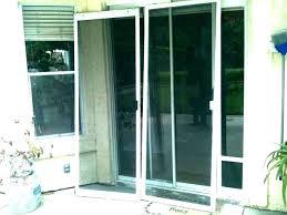 anderson sliding door replacement screen patio andersen lock home depot gliding doors locks