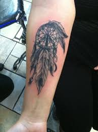 Dream Catcher Tattoo For Men Dreamcatcher Tattoos for Men Dreamcatcher tattoos Tattoo and 9