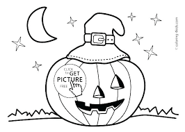 Coloring Pages Toddlers Printables Coloring Pages Toddler Printable