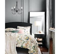bedroom crystal chandelier crystal chandelier bedroom lamps