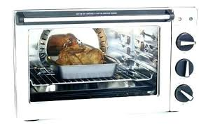 countertop convection oven reviews convection microwave lovable convection microwave reviews oven review microwave oster 6 slice
