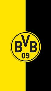 Football, football clubs, bundesliga, borussia dortmund. Borussia Dortmund Wallpaper Wallpaper Sun