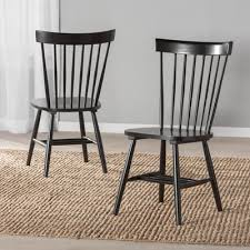 chair dining. save to idea board chair dining i