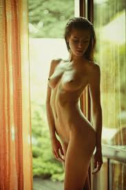 167 best images about Sensualit on Pinterest Sexy Erotic.