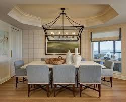 linear chandelier dining room. Elegant Modern Linear Chandelier Dining Room New Chandeliers Design For @chandelier Lights R