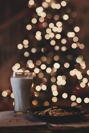 winter christmas backgrounds tumblr. Plain Backgrounds Christmas Christmas Tree Cold Follow Me Food Grunge Indie For Winter Christmas Backgrounds Tumblr L