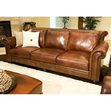 brown sofa sets. Paladia 4 Piece Leather Sofa Set In Rustic Brown - ELE-PAL-4PC- Sets W