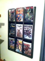 comic book cabinet comic book storage comic book shelves creative bookshelf designs bored panda source a comic book