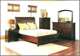 full bed sets – recompile.co