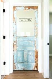 laundry room doors small images of interior laundry doors with glass laundry room door etched glass