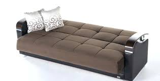cool couches for sale. Unusual Couches With Beds Cool Stunning Sofas Awesome Sofa Bed Weird For Sale Large C