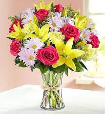 flower bouquets pictures seasonal flowers carnation bunches