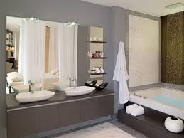 30 Modern Bathroom Design Ideas For Your Private Heaven  FreshomecomGreat Bathroom Colors