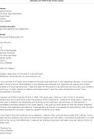 Email Cold Call Cover Letter Cold Call Cover Letters Cold Calling