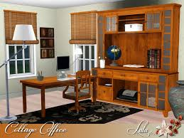 office furniture small office 2275 17. Cottage Office. Wonderful Office Throughout Furniture Small 2275 17