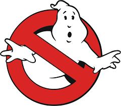 Ghostbuster — EasyCutsIt!