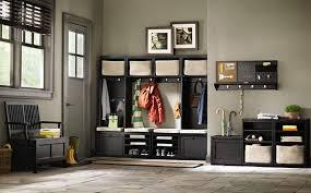 living room organization furniture. Living Room Organization Furniture Gorgeous Plans Free Apartment Of 4