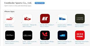 Apps Iphone Holidays Users Retail Beware Fake Before Surging Are fIIwB