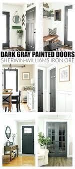 inside front door colors. Best 25 Inside Front Doors Ideas On Pinterest Screen White And Door Colors K