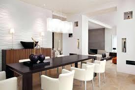dining room lighting. Modern Dining Room Light Fixtures Best Lighting Creative . S