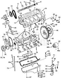 volvo penta oil pressure schematic great installation of wiring volvo penta exploded view schematic crankcase and oil pan 7 4 rh marinepartseurope com volvo penta sx schematic volvo penta 280 outdrive schematic
