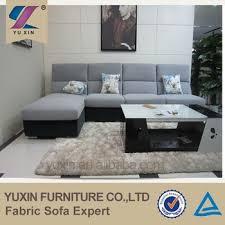 top 10 furniture brands. China Top 10 Furniture Brands Sofa Istanbul N