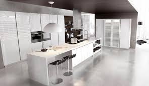 Cucine moderne brescia u2013 cucine con isola